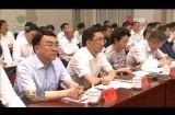 青海新闻联播 20200807