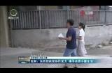 青海新闻联播20200811