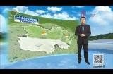 2020-11-25《天气预报》