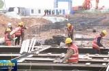 信长星在大通县调研时强调 因地制宜 扬长补短 坚定不移走高质量发展之路
