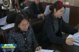 青海省党史学习教育第一次新闻发布会举行