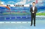 2021-04-05《天气预报》