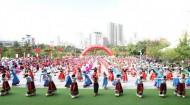 奋斗百年路 启航新征程 庆祝中国共产党建党100周年  西宁市将举办10个100系列文化活动