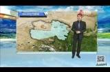 2021-05-19《天氣預報》