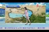 2021-06-13《天气预报》