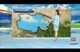 2021-07-08《天气预报》