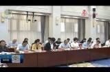 青海省党的建设历史经验座谈会召开