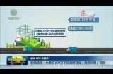 【2021年青海省重大项目快览】大柴旦100万千瓦源网荷储(清洁供暖)项目