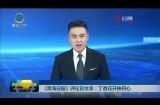 《青海日报》评论员文章:丁香花开映丹心