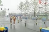 【关注第十四届全运会】切阳什姐获得全运会女子20公里竞走银牌