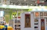 第十七届深圳文博会开幕生态文化旅游元素点亮青海展区