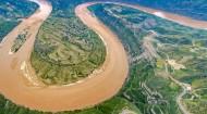 打造具有美高梅官方网影响力的黄河文化旅游带