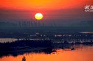 微纪录片|春到武汉城