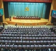 黄南州创新督查服务举措,有效提升政府决策的执行力