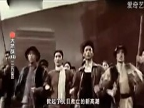 《大抗戰》 一二九運動