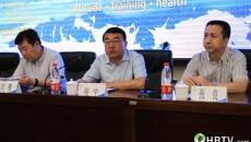 以多巴研讨会为平台,青海体育科技取得国际合作研究硕果