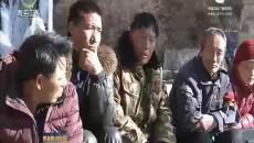果洛:传承红军长征精神 学习宣传十九大精神