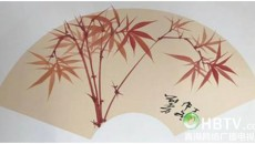 """""""中国的毕卡索""""刘青个人画展将于12月28日在西宁举办"""