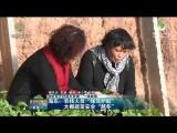 """(视频)海东:农技人员""""保驾护航"""" 大棚蔬菜安全""""越冬"""""""