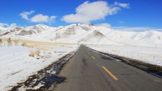 万博官网manbetx冬季的雪景究竟有多美【组图】