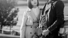 《老男孩》3月4日开播 郑恺挑战内敛角色
