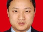 杨凌捷:一诺千金,多年帮助病重的同学