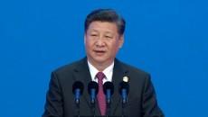 中国放宽市场准入、降低汽车关税是迫于美国压力??#35789;?#23454;
