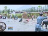 海东:河湟民俗文化助推旅游发展