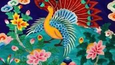 2018·第十一届万博官网manbetx湖裸鲤增殖放流暨观鱼放生节开幕式举行