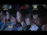 《中国相册》致敬改革开放四十年联合行动在西宁启动