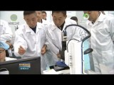 刘宁在企业调研时强调 培育经济增长新动能 助推青海高质量发展