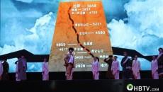 """现代京剧《七个月零四天》夯实武警官兵""""铁心向党""""思想根基"""