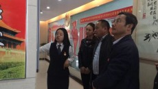 青海果洛州司法局开启公证业务远程办理新模式