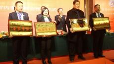 青海省内蒙古商会成立 搭建两地经济文化交流新平台