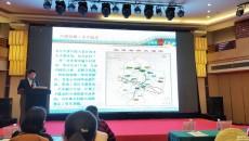 甘肃临泽冬春季旅游推介会在西宁举行