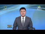 2018-12-25《青海新闻联播》