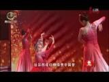 中国梦在老百姓身边