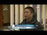 """【文旅融合看河湟】博物馆群演绎""""文化密码"""""""