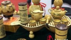 藏?#23478;?#29305;色文化旅游精品亮相2019青海文化旅游节