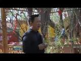 贵德:走文化生态旅游融合发展之路