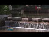 青海省生态环境质量总体保持稳定