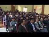 【扫黑除恶进行时】黄南州同仁县首例涉黑案件当庭宣判