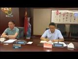 全省政協開展提質增效三年行動