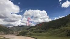 三江溯源探秘|最美的風景在路上(三)