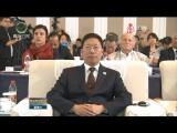 第一届国家公园论坛圆满落幕 形成《西宁共识》 刘宁致闭幕辞