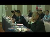 2019中国民营企业500强峰会举行生态环境保护与绿色发展专场