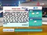 2019-10-07《天氣預報》