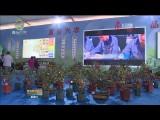 河湟農展會:物聯網技術變亮點