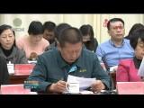 慶祝青海解放70周年理論座談會召開