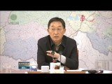 """刘宁在""""十四五""""规划编制工作领导小组会议上强调 高质量编制规划 可持续推进发展"""